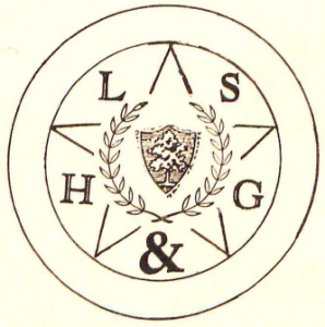 First_DGS_Logo